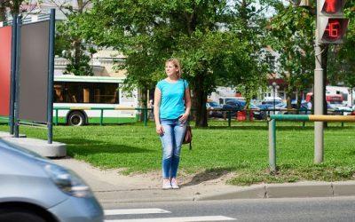 How to Prevent Colorado Pedestrian Accidents