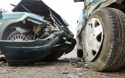 Do I Have a Viable Car Accident Claim?