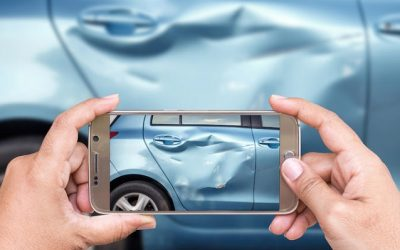 Smartphones: The Witness in Your Pocket
