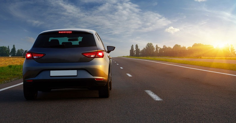 Accident Avoidance and High-Cost-Insurance in Colorado