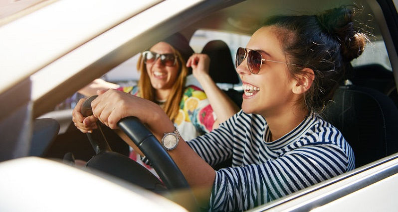 Teens and Fatal Colorado Car Accidents