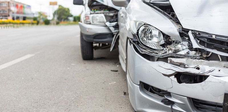 Getting Compensated for Auto Injury in Colorado