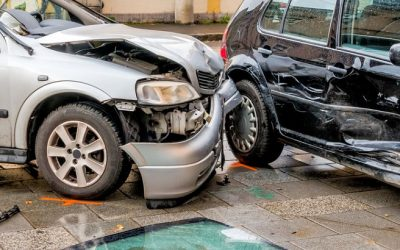 Pre-Existing Medical Conditions and Your Colorado Auto Accident