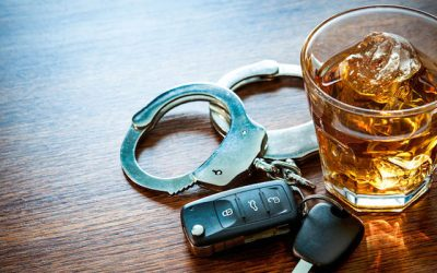 Colorado Launches a R.A.I.D. Team to Combat Impaired Driving