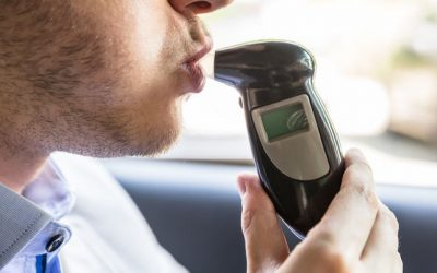 Using Data to Curb Impaired Driving in Colorado