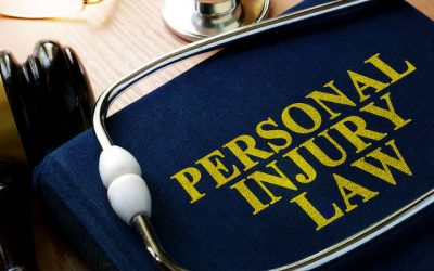 What to Expect During Your Initial Consultation with a Colorado Personal Injury Attorney